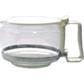 JARRA CAFET.ADAPT.SOLAC MOD.136 C/TAPA