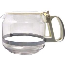 JARRA CAFET.ADAPT.SOLAC MOD.150 C/TAPA
