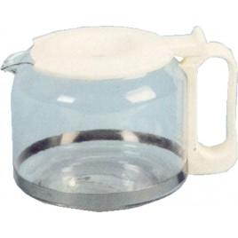 JARRA CAFET.ADAPT.SOLAC MOD.161 C/TAPA