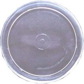 PLATO ADAPT. MICRO. SHARP 272 MM