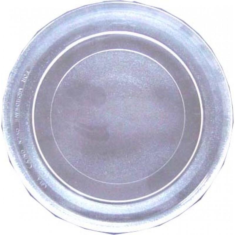 PLATO ADAPT. MICRO.  MOULINEX 280 MM