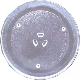 PLATO ADAPT. MICRO. SAMSUNG 255