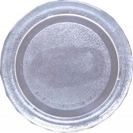 PLATO MICROONDAS L.G. 282 mm